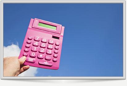 Financial Strategies for Women